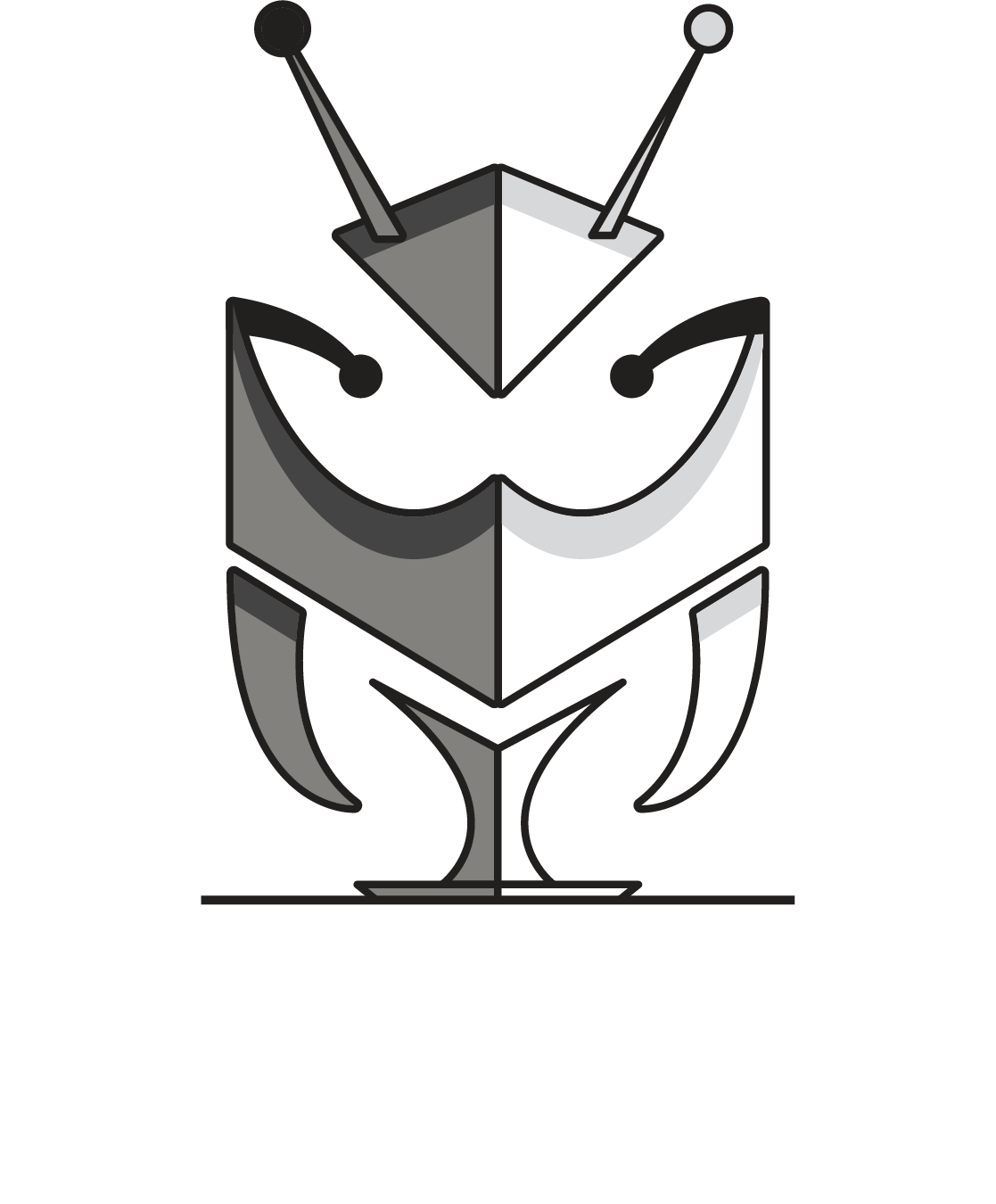 Playmantis Studio Private Limited
